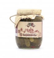 kornishi_sperchicom