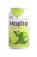 mojito can